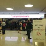 7-я конференция по лечению и исследованию рассеянного склероза