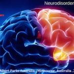 25-й Всемирный конгресс по неврологии и Нейродизордерам