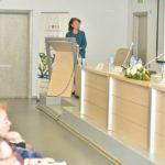 """VI Межрегиональная научно-практическая конференция """"Достижения нейронаук: теория и практика"""""""