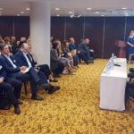 Всероссийская научно-практическая конференция «Актуальные вопросы исследований и лечения рассеянного склероза»