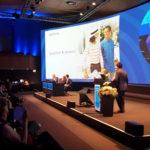 4-й Конгресс Европейской Академии Неврологии