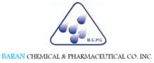 Baran Pharmaco
