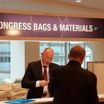 9th World Congress for Neurorehabilitation